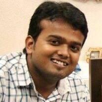 Dr. Jitesh Sharma