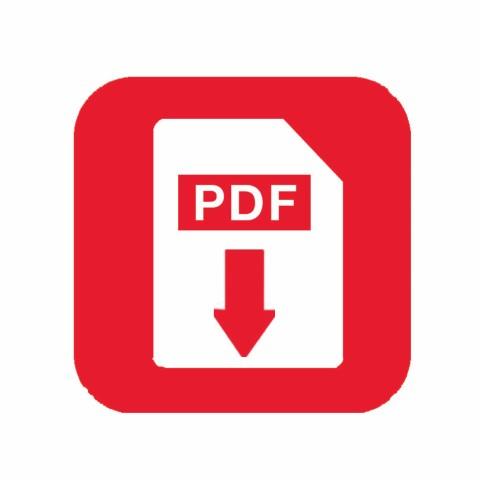 PDF (Small)