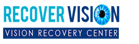 Recover Vision