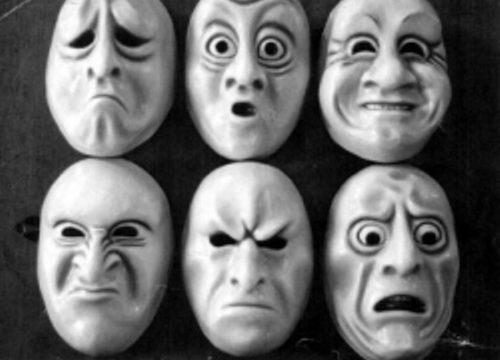 Bipolar Disorder or Manic Depression