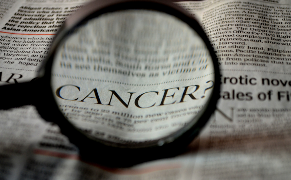 Homeopathy & Cancer