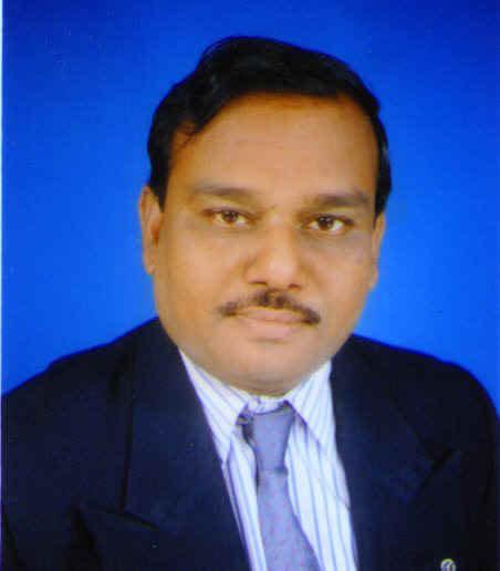 deoshlok-Sharma photo