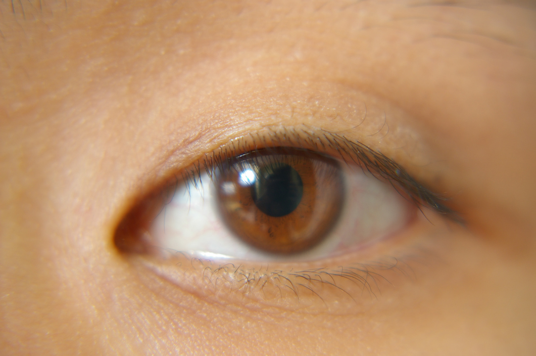 What Eye Color Says About Your Health   The Healthy
